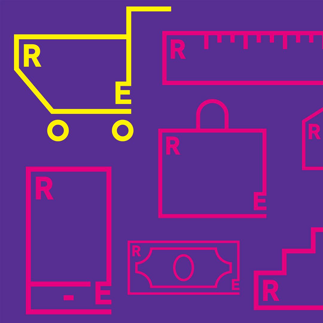 Reprise_Relaunch_Instagrid_042318_01.jpg