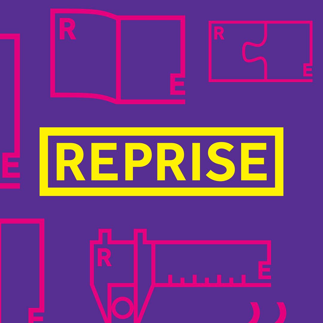 Reprise_Relaunch_Instagrid_042318_05.jpg