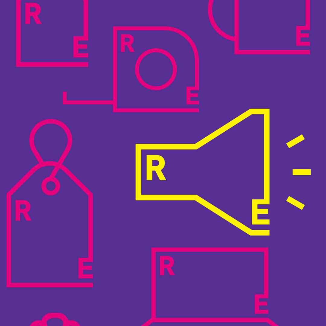 Reprise_Relaunch_Instagrid_042318_06.jpg