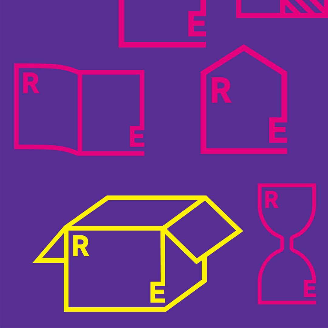 Reprise_Relaunch_Instagrid_042318_07.jpg