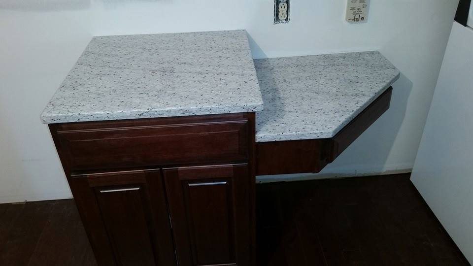 Chilean White Granite.jpg