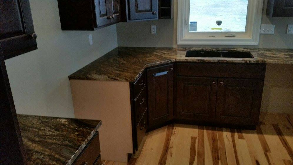 Cinderella Gold Granite.jpg