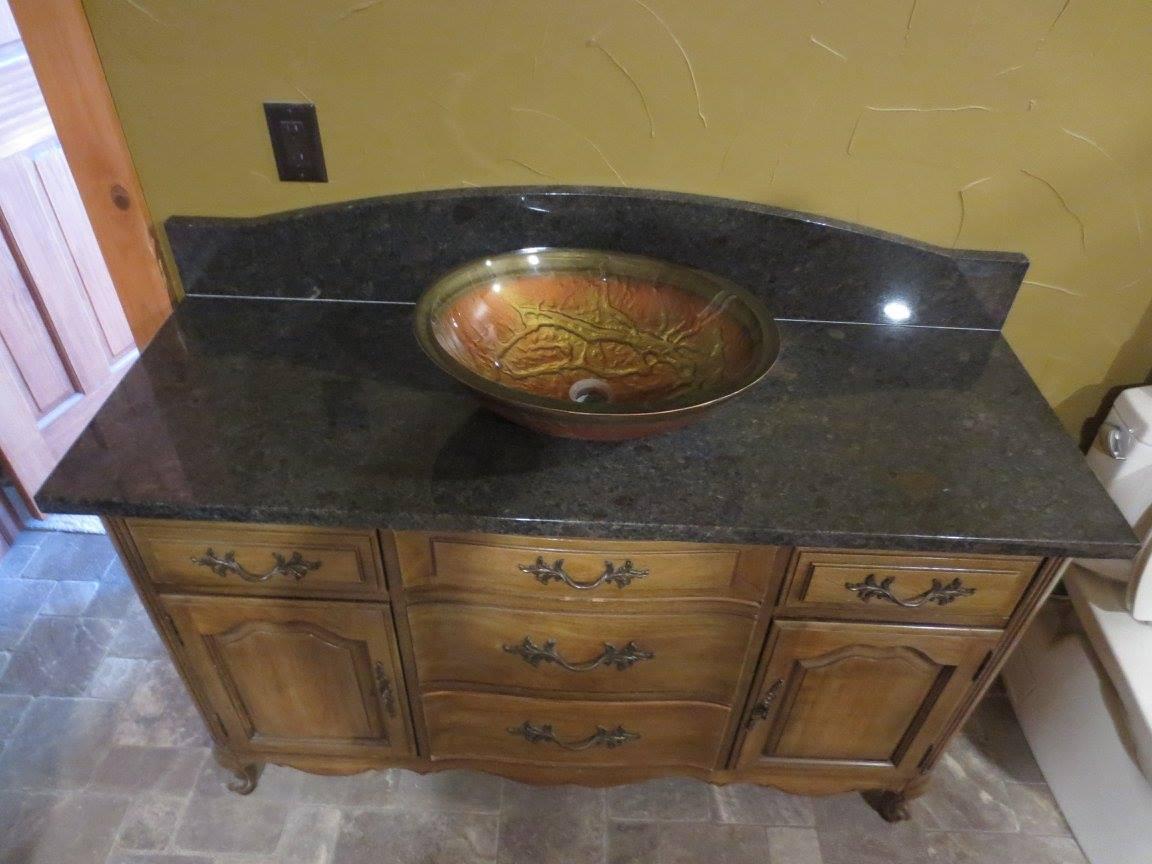 Copper Brown Granite.jpg