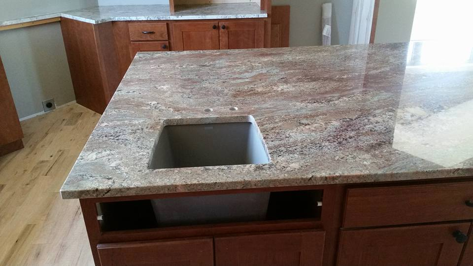 Crema Bordeauz Granite.jpg