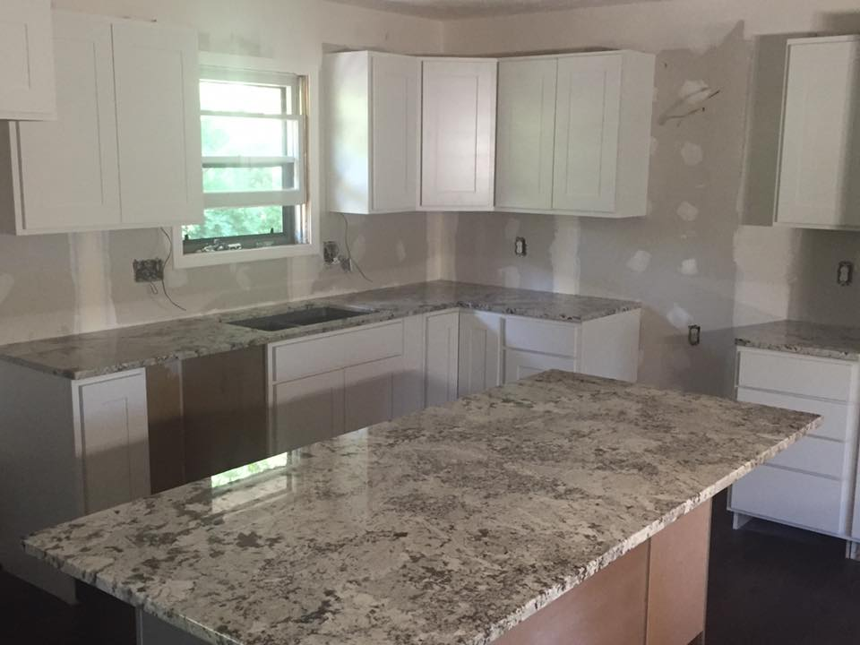 Glacier White Granite.jpg