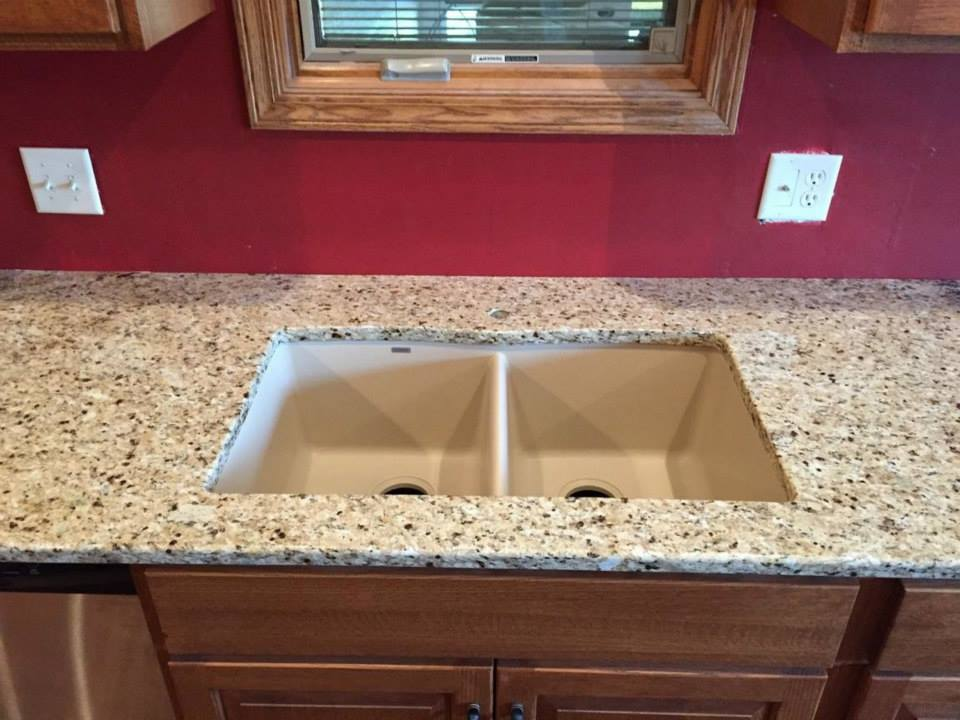 Ornamental Tan Granite 2.jpg