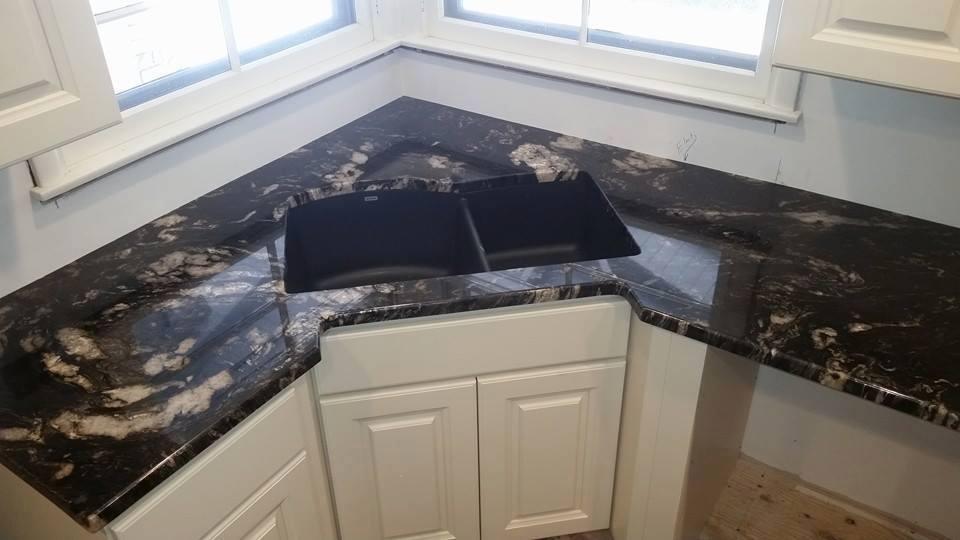 Titanium Granite 2.jpg