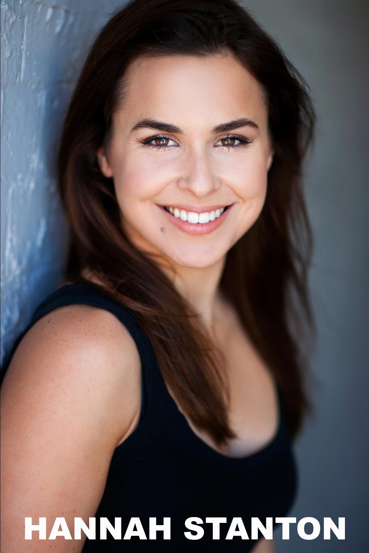 Hannah-Stanton-(Actor,Dancer,Singer).png