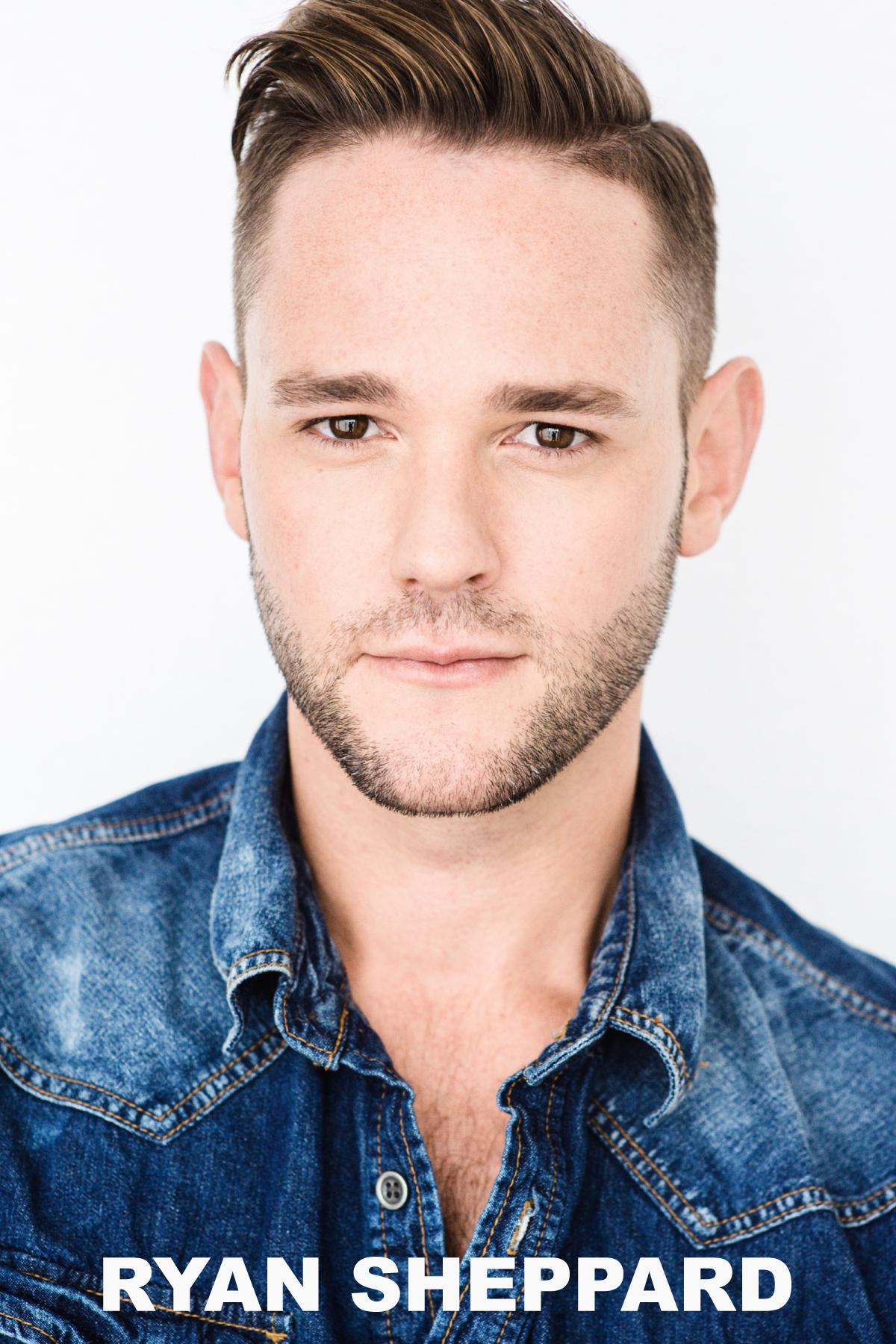 Ryan-Sheppard-(Singer,-Dancer,-Actor).png