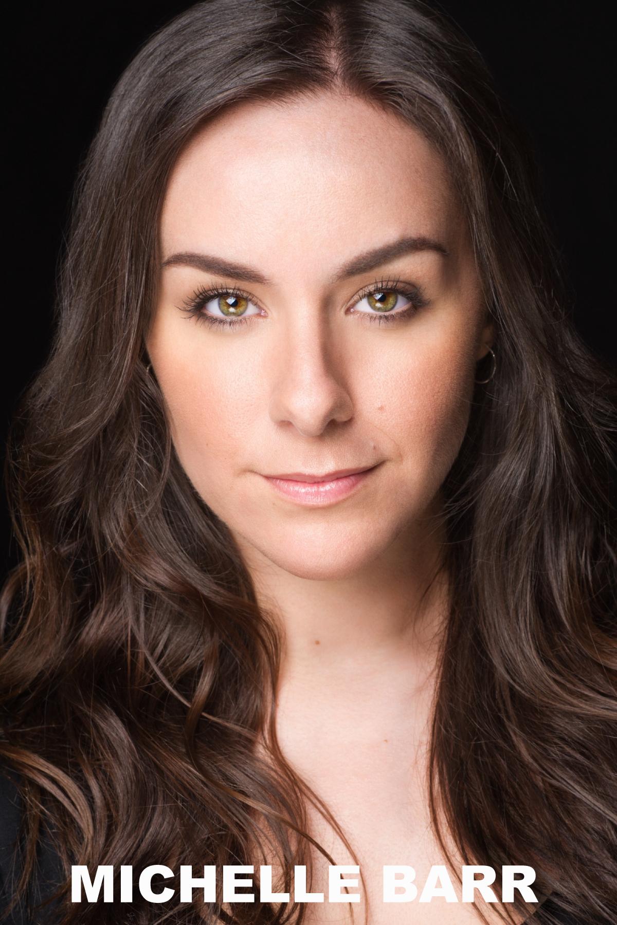 Michelle-Barr-(Singer-Dancer-Actor).png