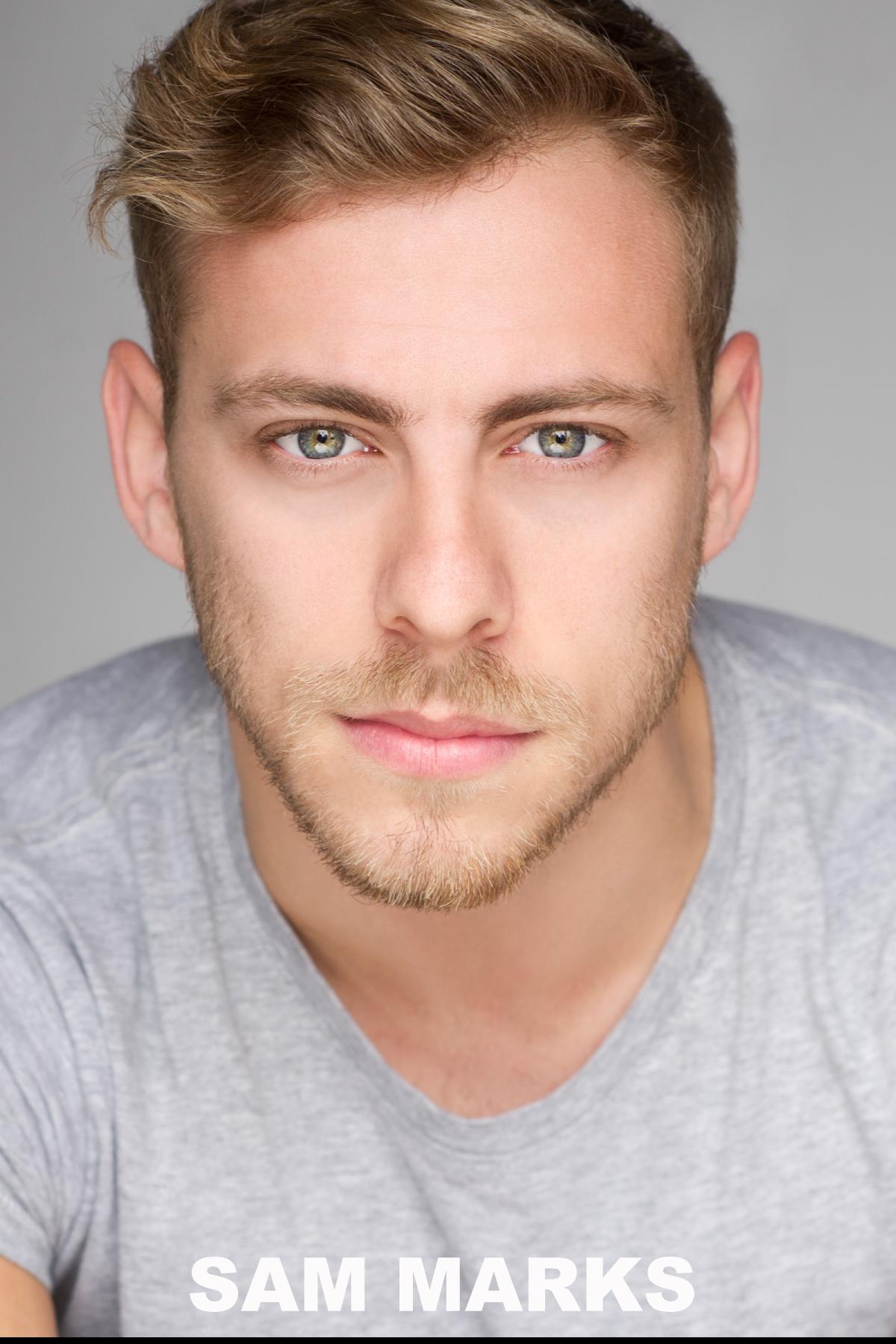 Sam-Marks-(Singer,-Dancer,-Actor,-DJ).png