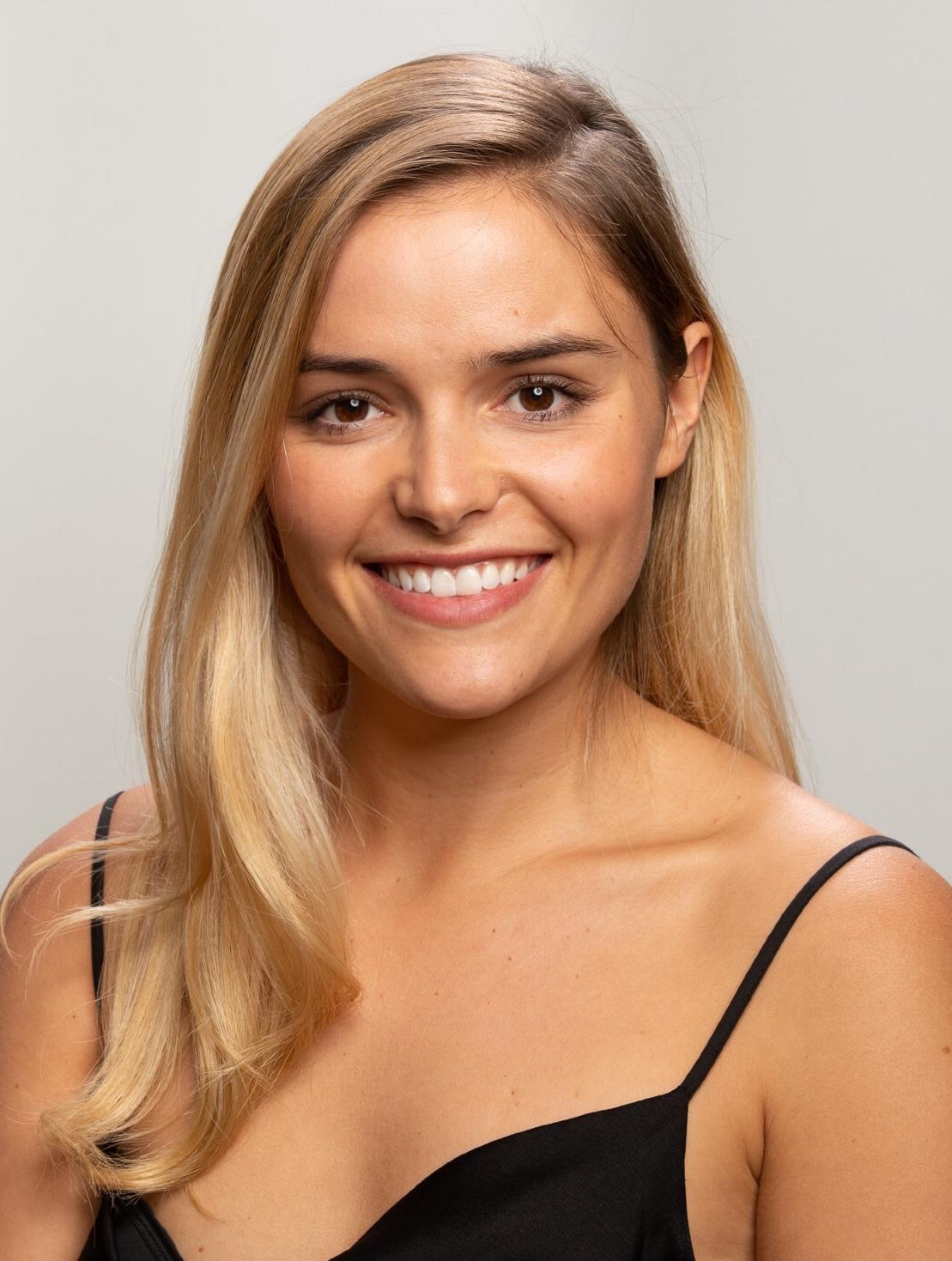 Tess Fowler