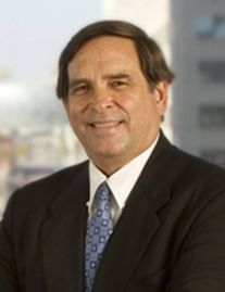 Thomas S. Stewart