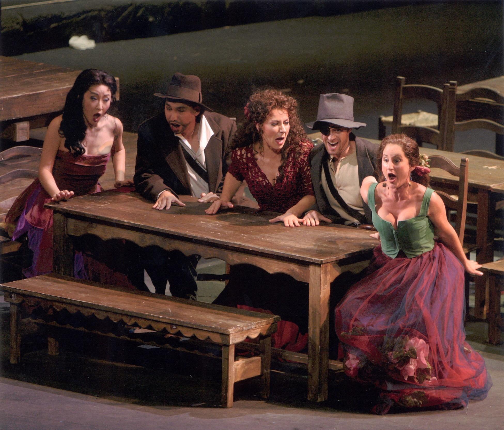 Carmen at LA Opera.jpg