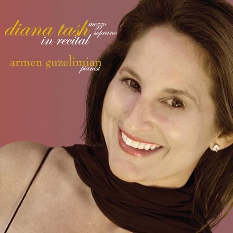 Diana Tash, In Recital.jpg