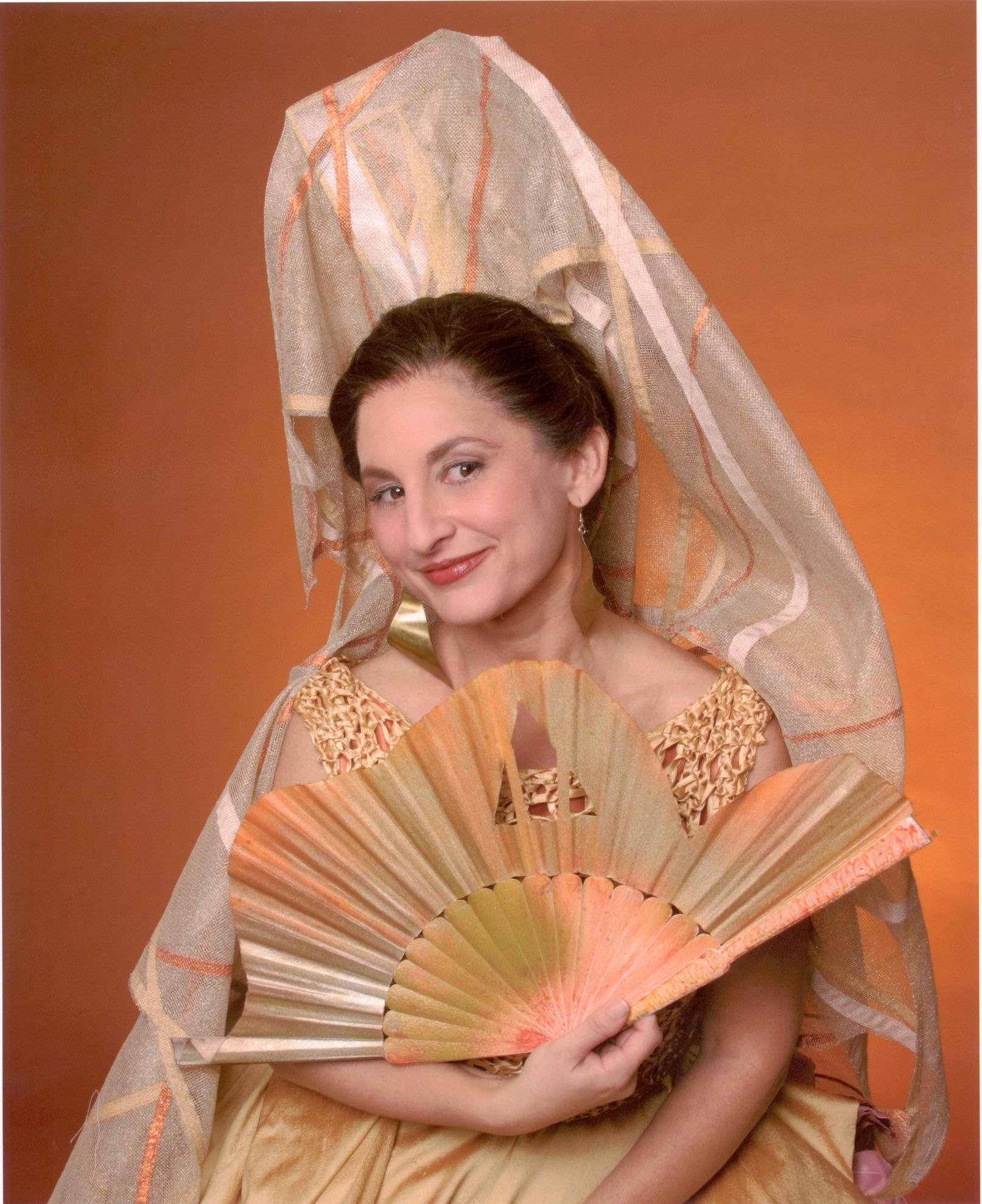 Diana Tash as Mercedes in LA Opera's Carmen.jpg