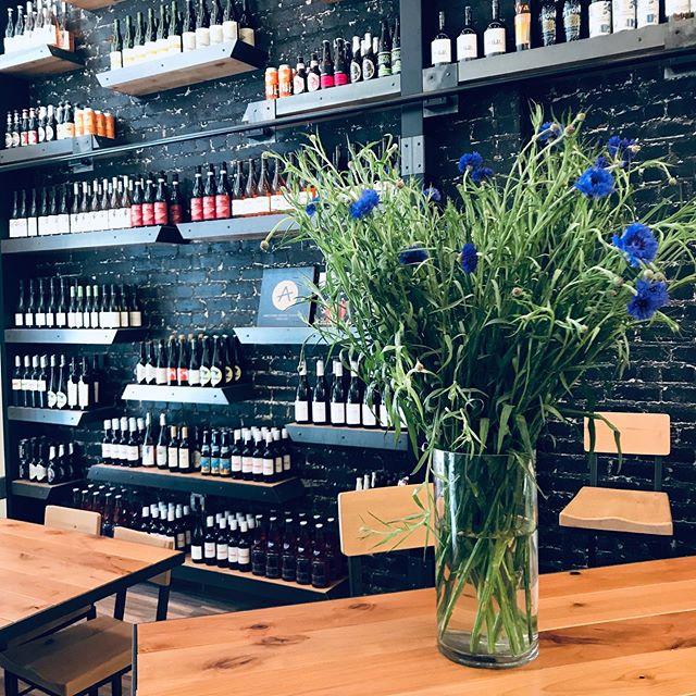 Homage Ltd. #sanfrancisco #downtown #restaurant #support #localfarms #breakfast #lunch #wine #aperatif #coffee #comingsoon #seasonalmenu