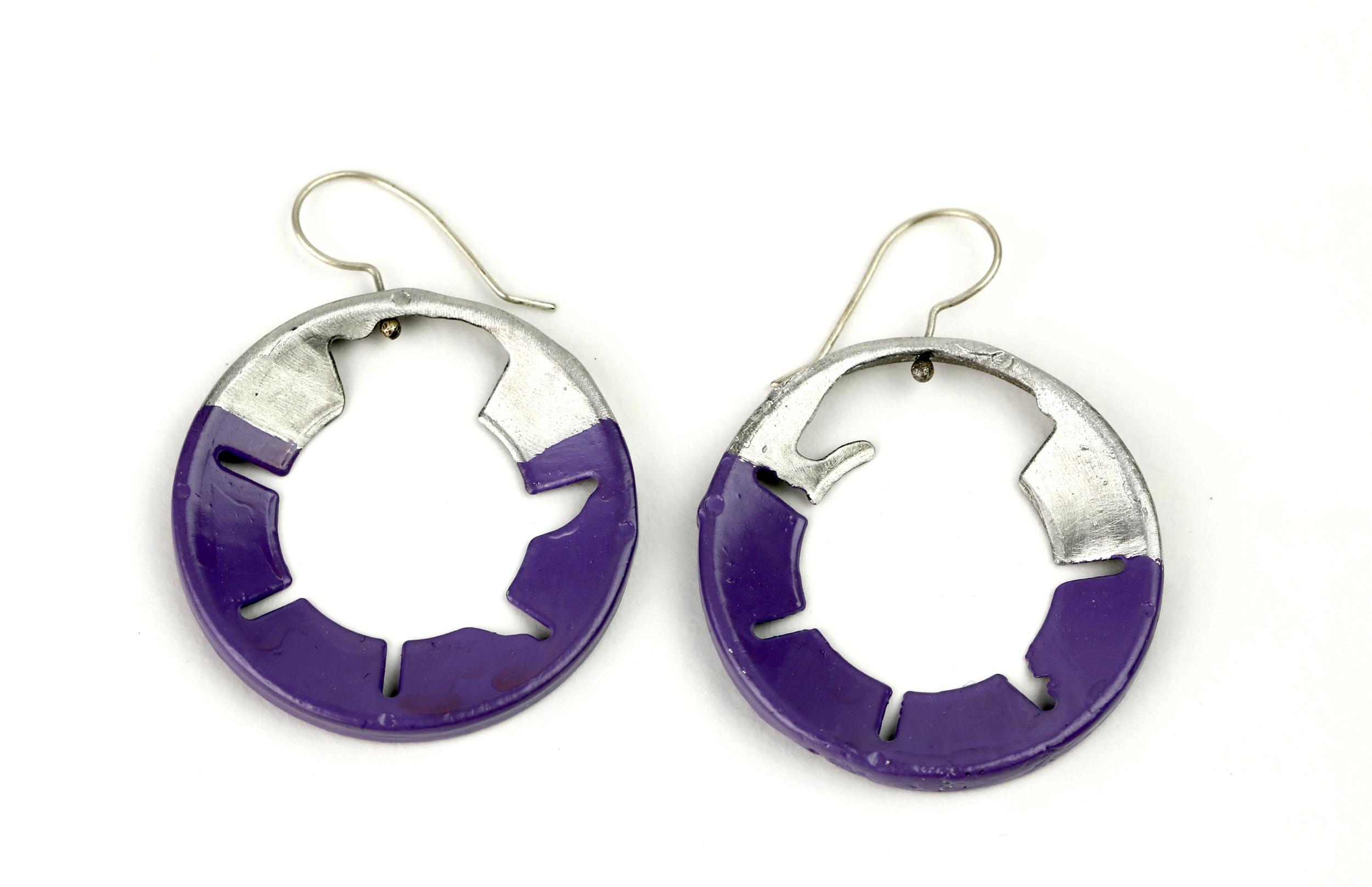 Beerings_purple_1.jpg