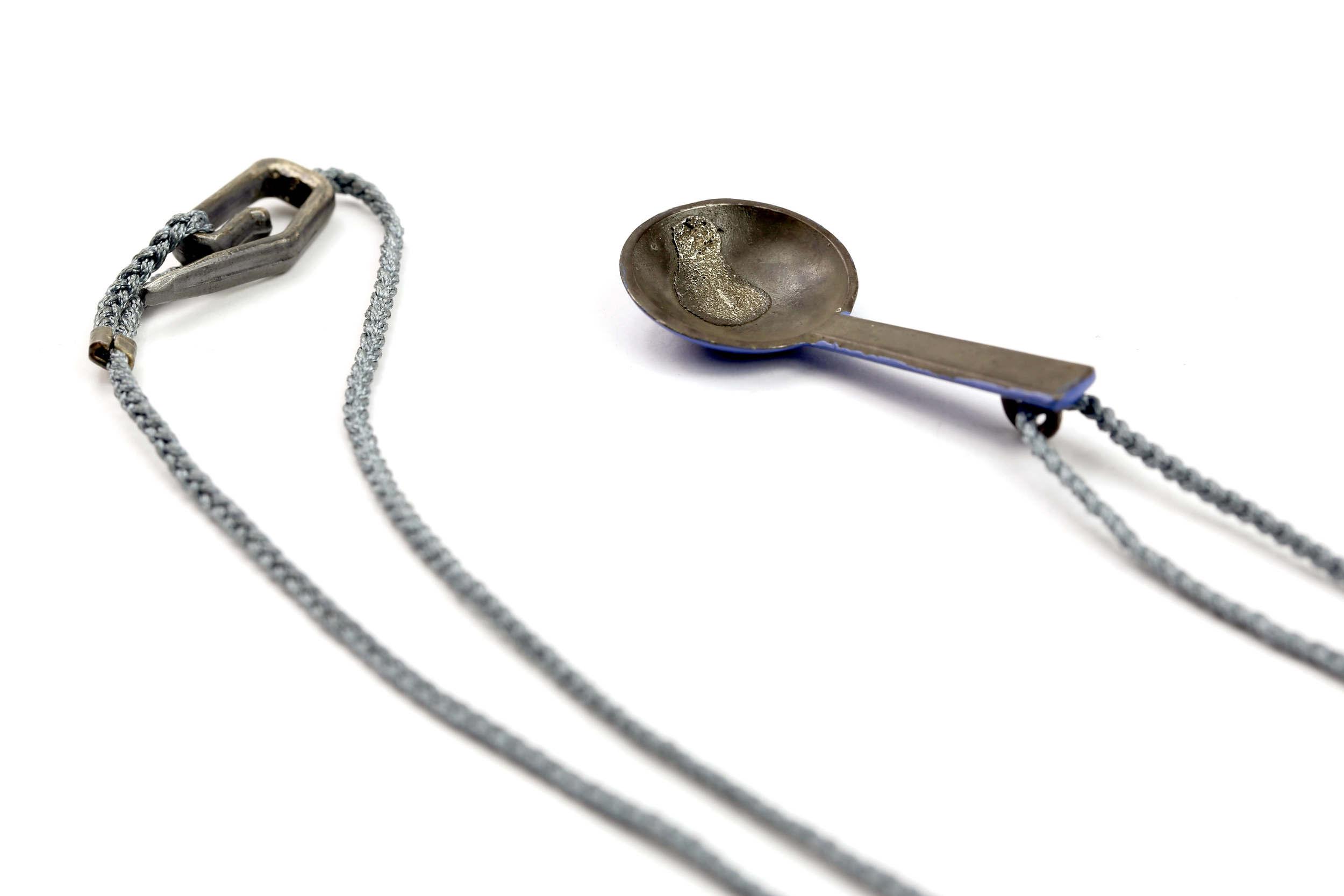 Spoon Fed_1.jpg