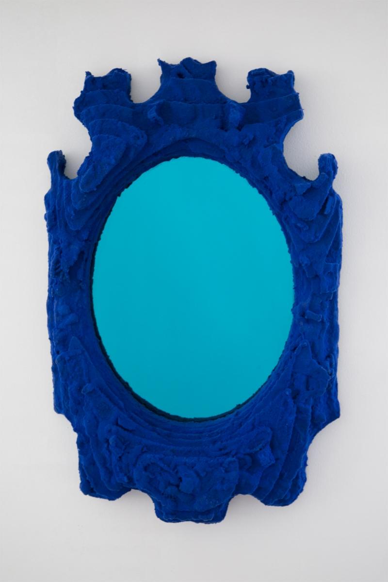 Blue mirror 1sm.jpg
