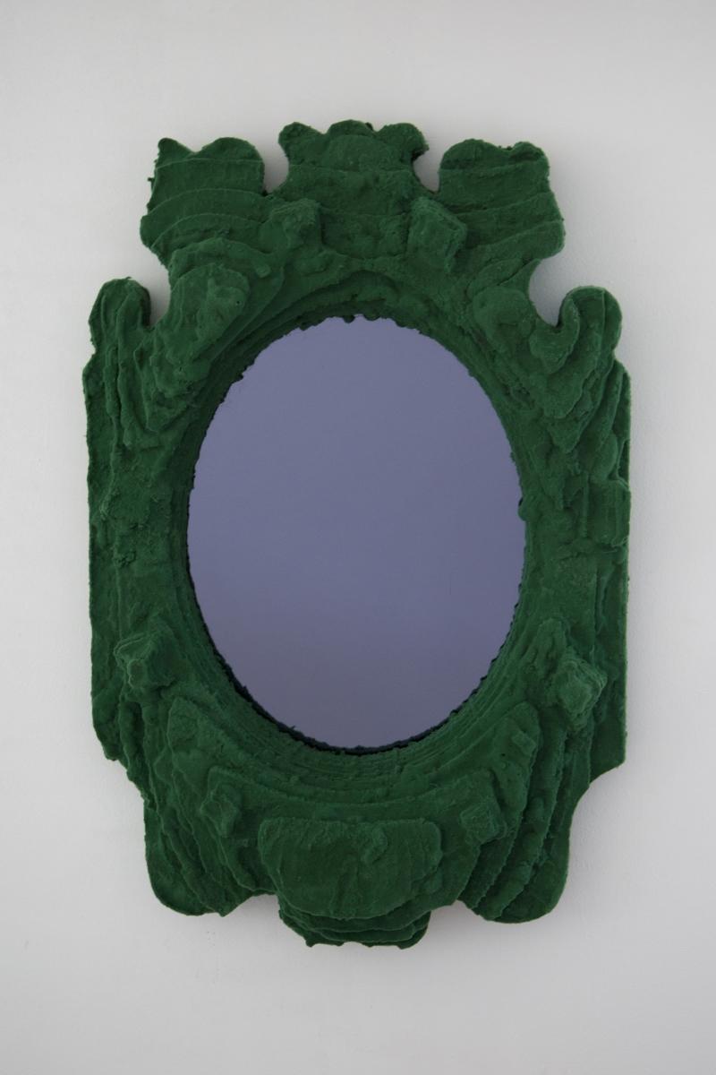 Green Mirror 1 frontsm.jpg
