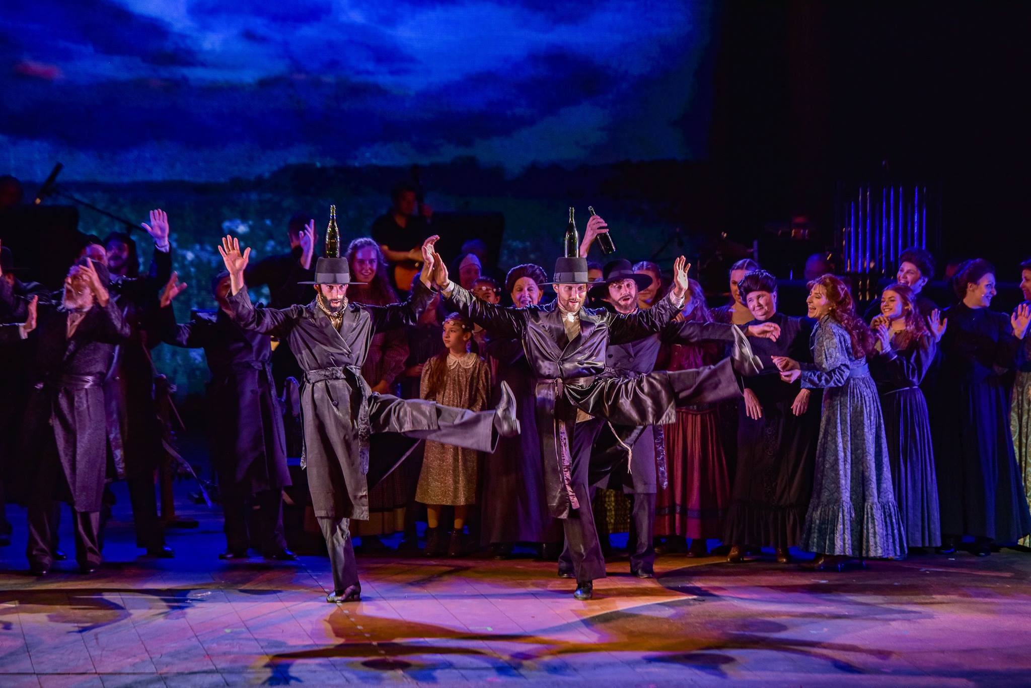 09_Fiddler on the Roof_Production Photos.jpg