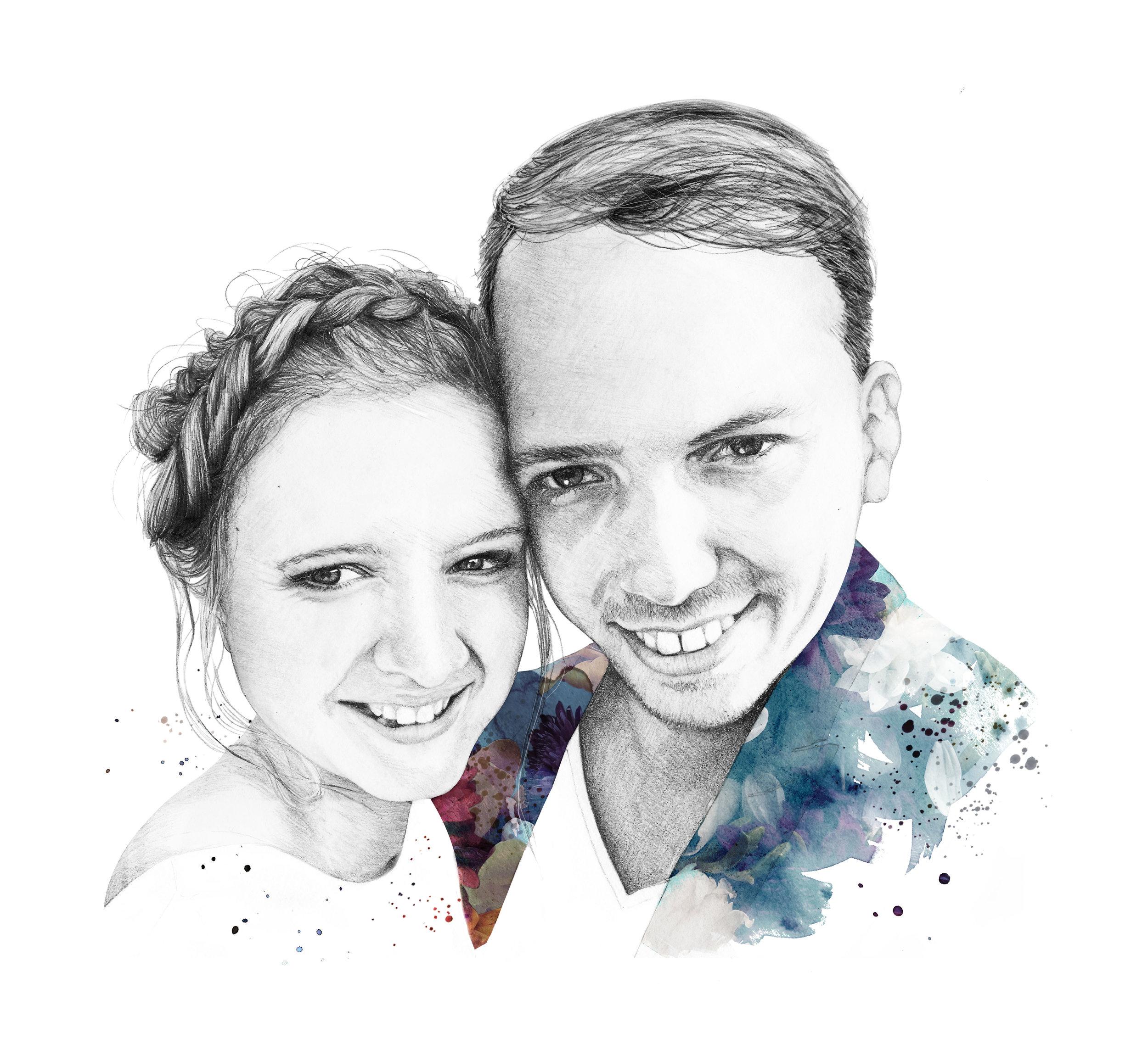 Couple Sketch.jpg