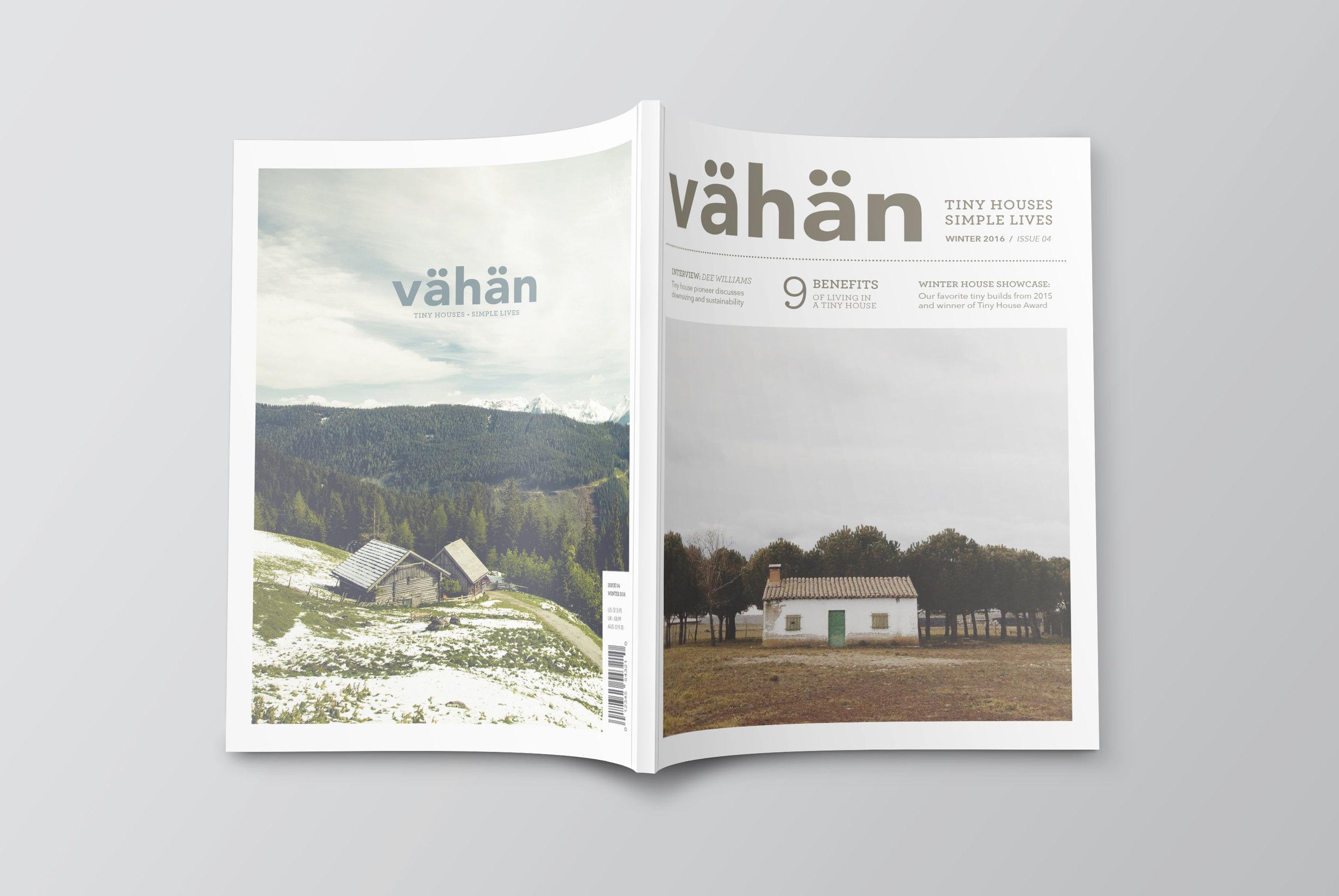 Both Covers.jpg