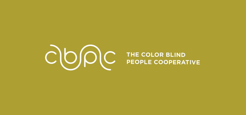 CBPC Behance-Website.png