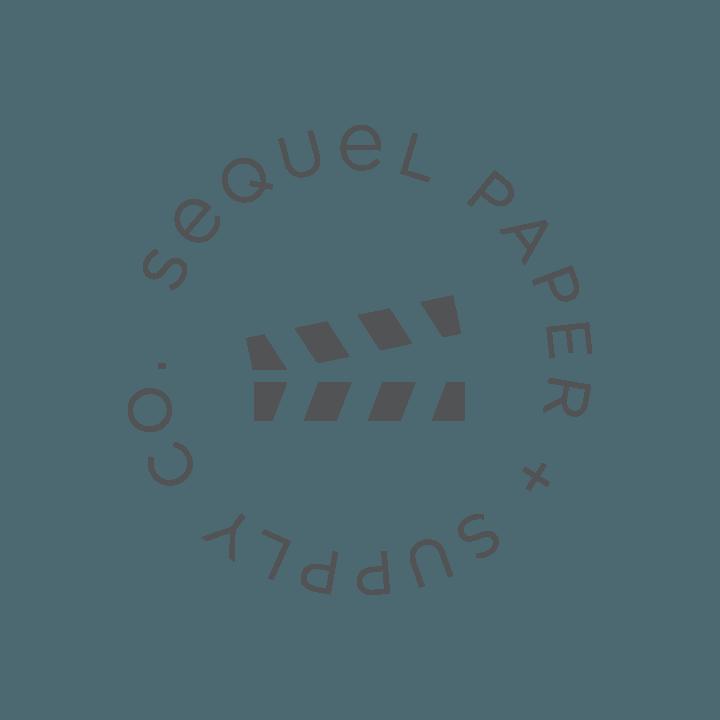Sequel Logo.png