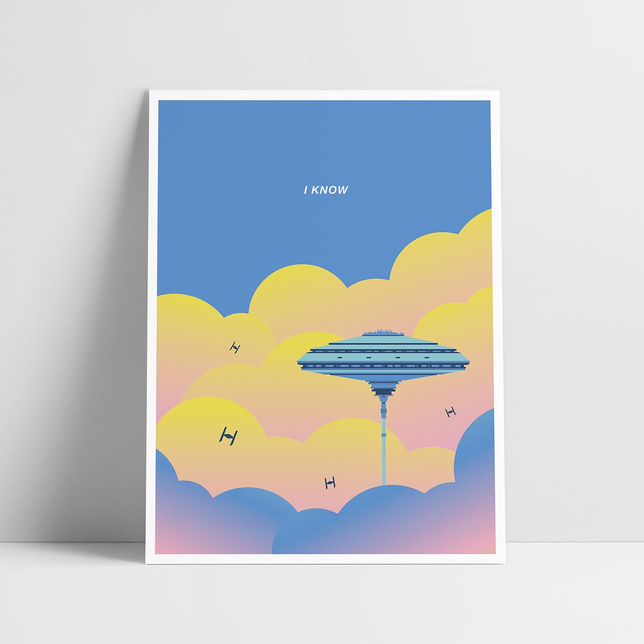 Poster MockUp Grey 1 v2.jpg