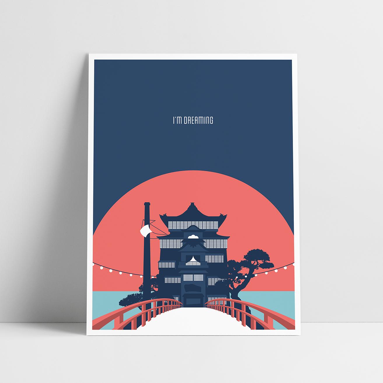 Poster MockUp Grey 2 v2.jpg