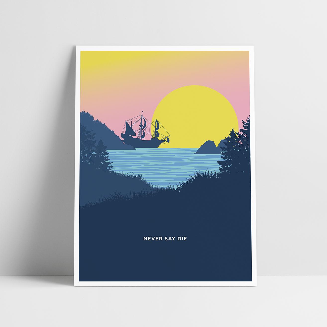 Poster MockUp Grey 4 v2.jpg