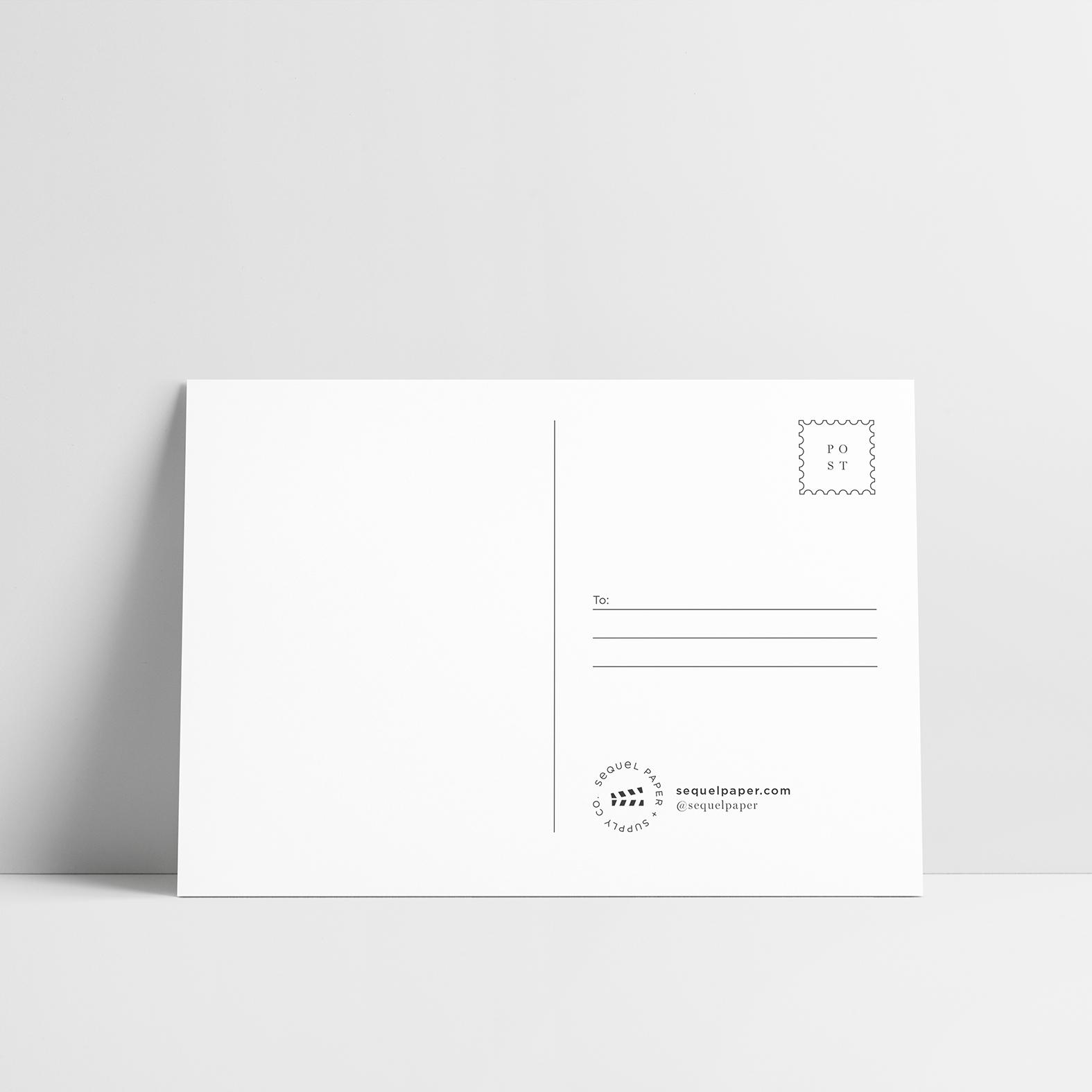 Postcard Mockup Grey 9.jpg