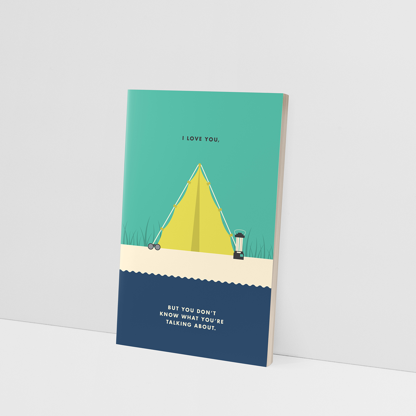 Notebook Mockup Grey 1.jpg