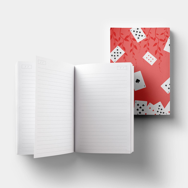 Notebook Open Mockup Grey 6.jpg