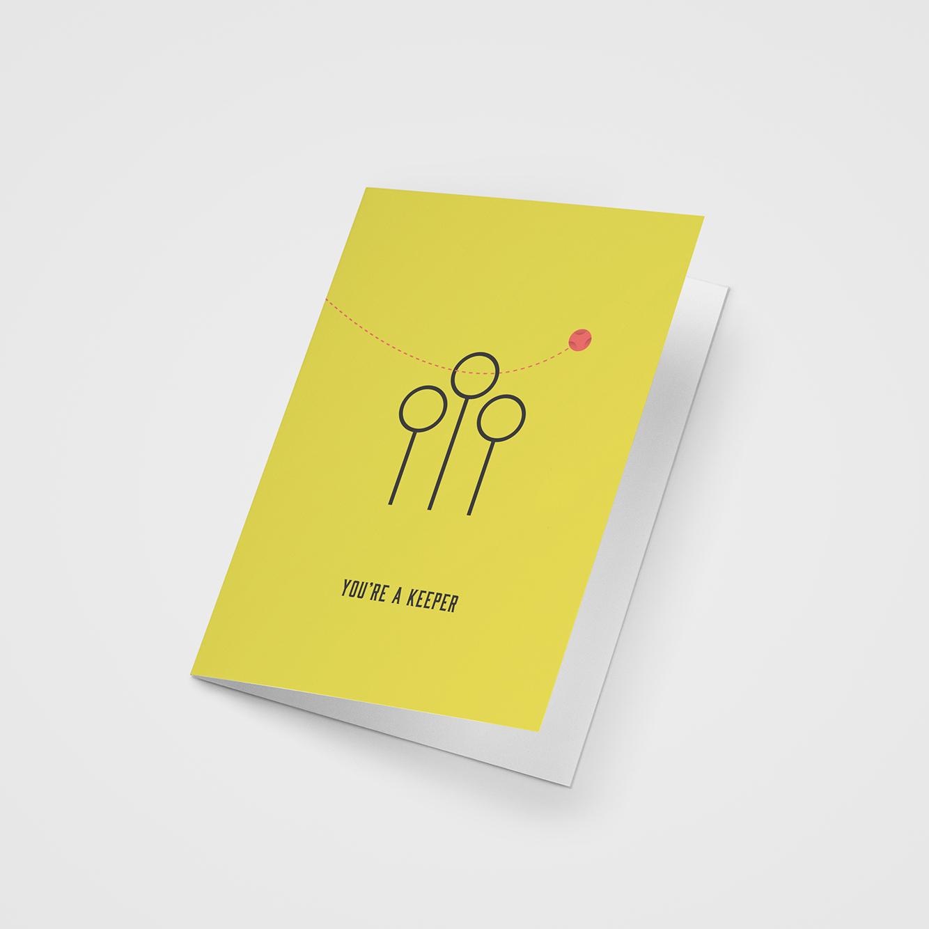 Card Mockup v2 Grey 1.jpg