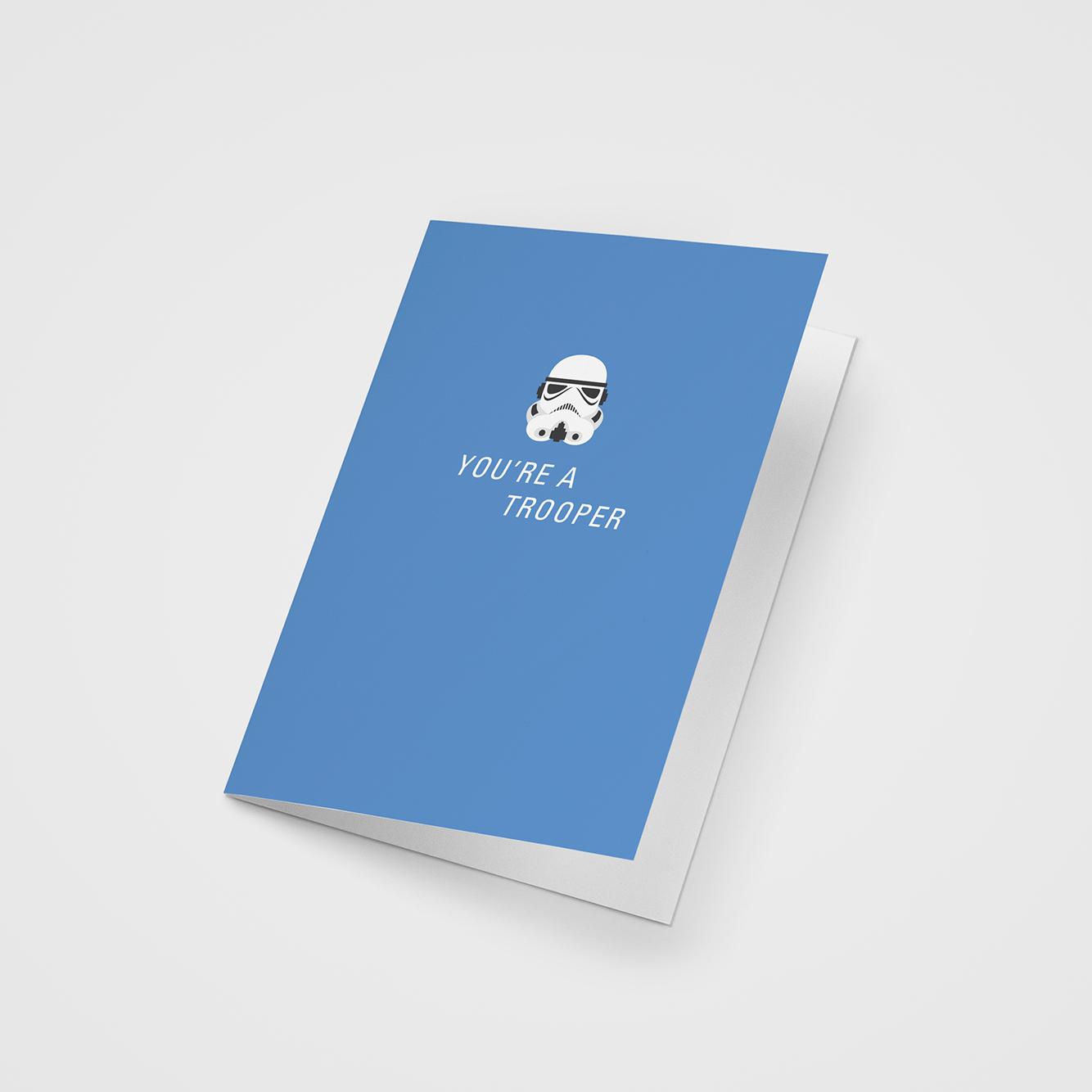 Card Mockup v2 Grey 2.jpg