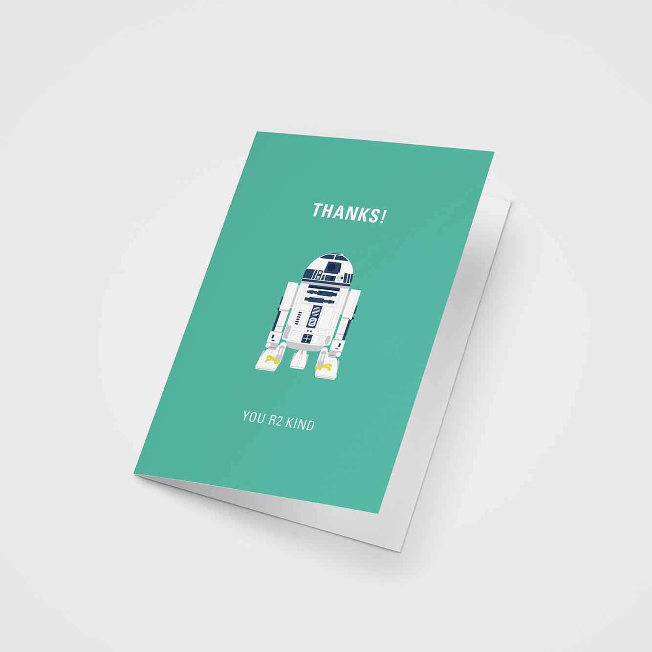 Card Mockup v2 Grey 4.jpg