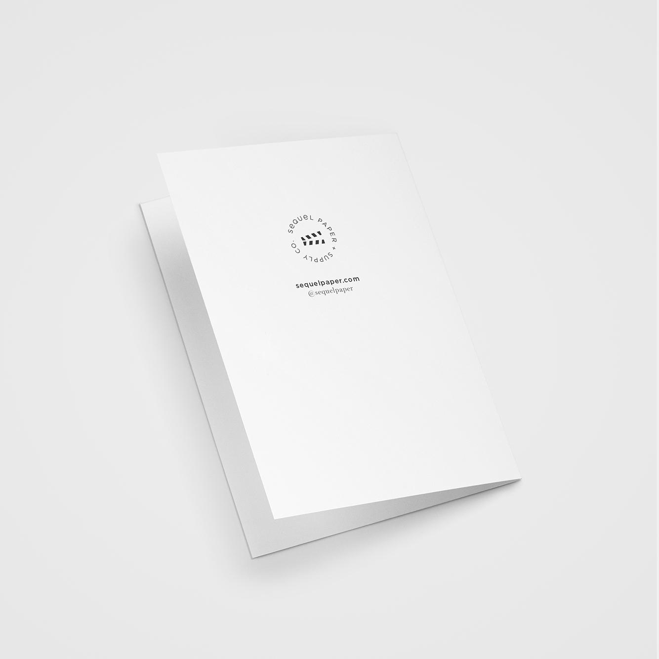 Card Mockup v2 Grey 8.jpg