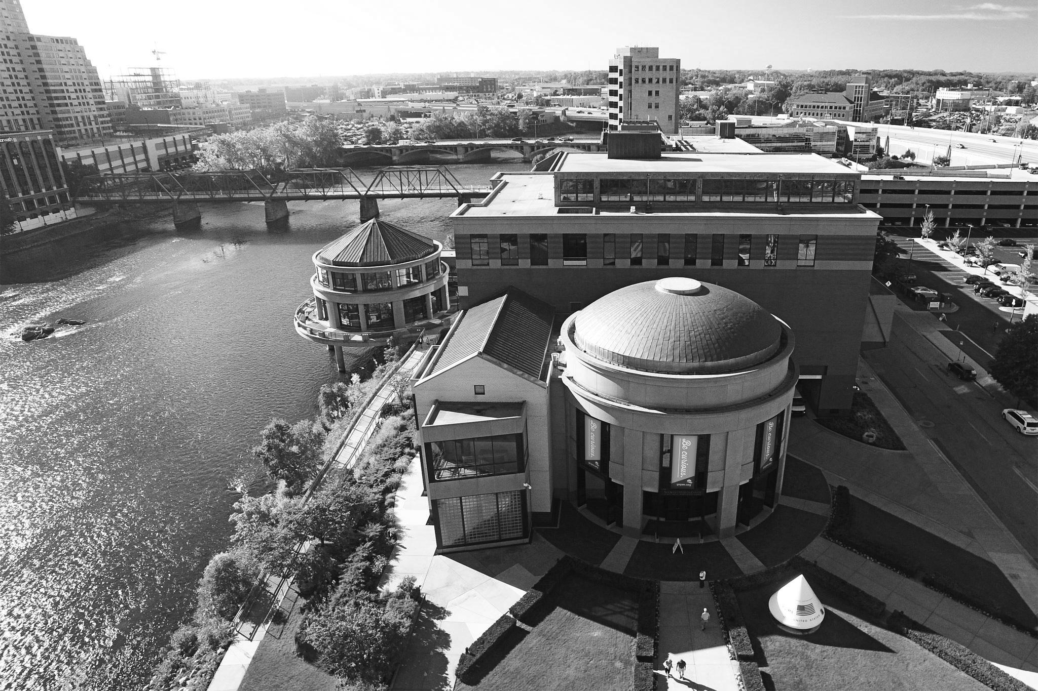 grand-rapids-public-museum.jpg