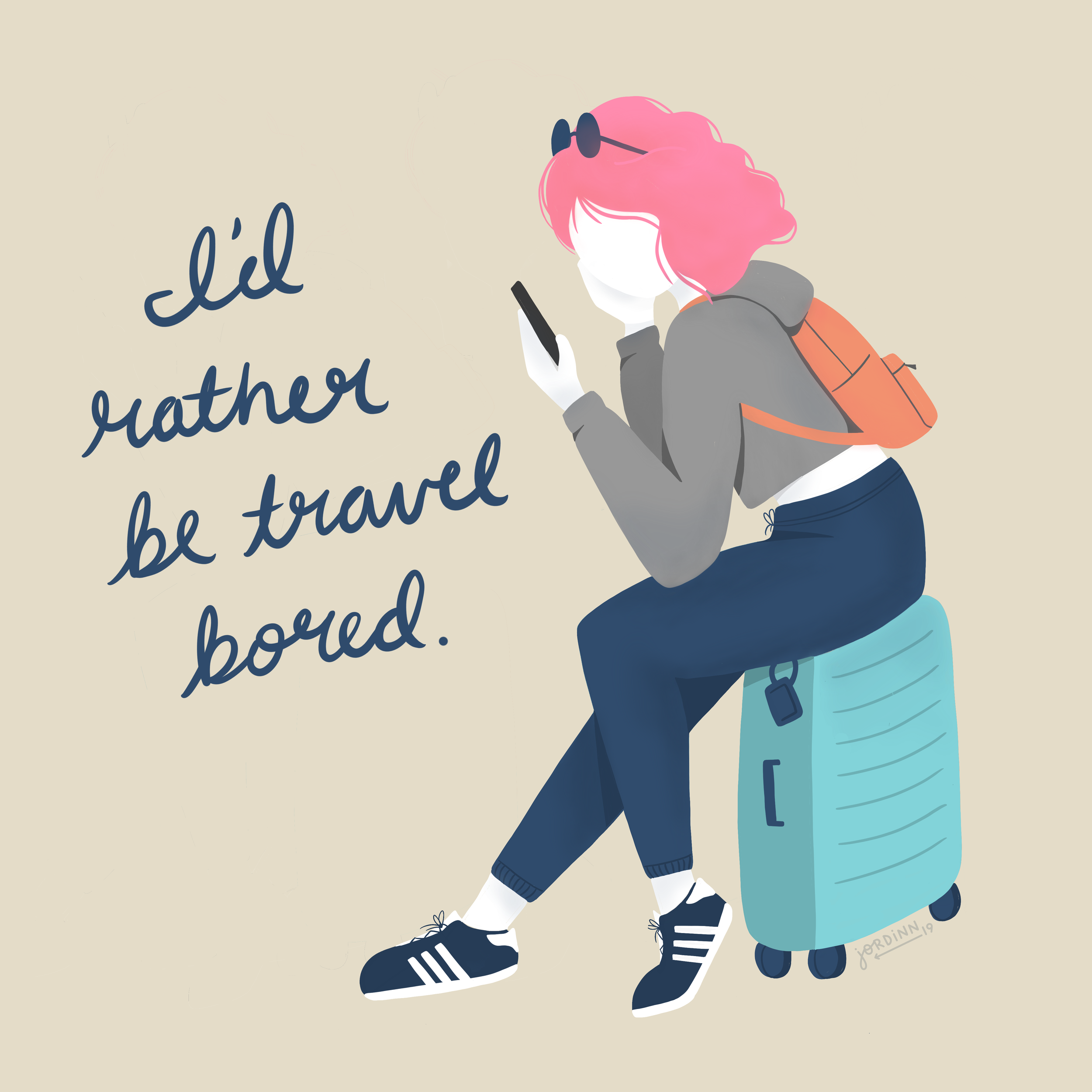 Travel_Bored2.png