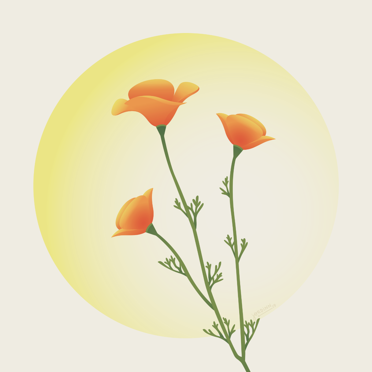 Flowers_California.png