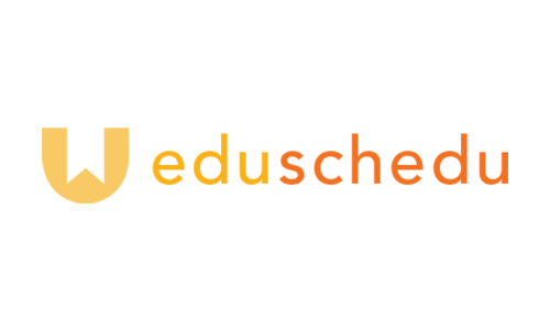 eduschedu