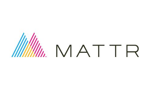Mattr