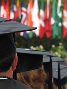 Small Business Graduates