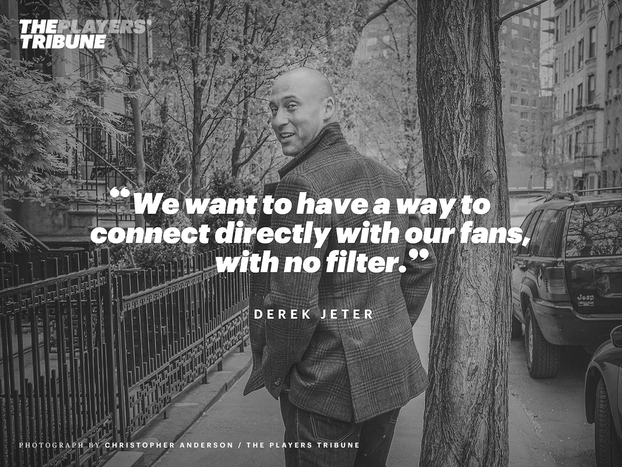 Derek-Jeter-The-Players-Tribune.jpg