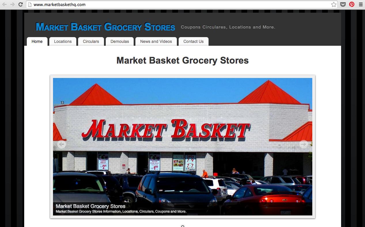 www.marketbaskethq.com