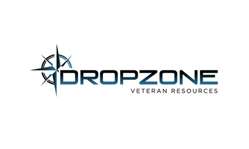 KYC_Client_Logos_dropzone.png