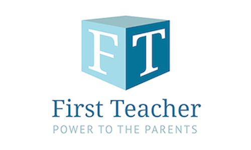 KYC_Client_Logos_first-teacher.png